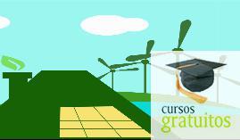Cursos gratuitos Organización Y Proyectos De Instalaciones Solares Térmicas Enae0308