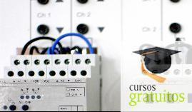 Cursos gratuitos Montaje Y Mantenimiento De Redes Eléctricas De Alta Tensión De Segunda Y Tercera Categoría Y Centros De Transformación Elee0209