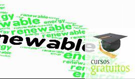 Cursos gratuitos Montaje Y Mantenimiento De Instalaciones Solares Fotovoltaicas Enae0108
