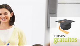 Cursos Para Trabajadores Competencias Clave Nivel 3 Para Certificados De Profesionalidad Con Idiomas: Comunicación En Lengua Castellana, Competencia Matemática Y Comunicación En Lengua Extranjera (inglés). (sector: Transporte Aéreo) Fcov28