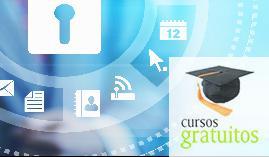 Cursos gratuitos Desarrollo De Aplicaciones Con Tecnologías Web Ifcd0210