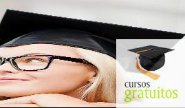 Cursos Para Trabajadores Competencias Clave Nivel 3 Para Certificados De Profesionalidad Con Idiomas: Comunicación En Lengua Castellana, Competencia Matemática Y Comunicación En Lengua Extranjera (inglés). (sector: Industrias Químicas) Fcov28