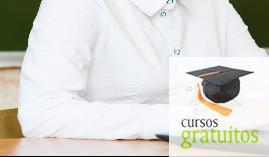 Cursos Para Trabajadores Competencias Clave Nivel 3 Para Certificados De Profesionalidad Con Idiomas: Comunicación En Lengua Castellana, Competencia Matemática Y Comunicación En Lengua Extranjera (inglés). (sector: Instalaciones Deportivas) Fcov28