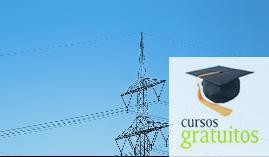 Cursos gratuitos Técnico De Sistemas De Energías Renovables Enae30