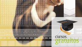 Cursos gratuitos Gestión Contable Y Gestión Administrativa Para Auditoría Adgd0108