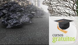 Cursos gratuitos Gestión De Residuos Urbanos E Industriales Seag0108