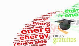Cursos gratuitos Almeria Técnico De Sistemas De Energías Renovables Enae30