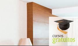 Cursos gratuitos Gestión De Pisos Y Limpieza En Alojamientos Hota0208