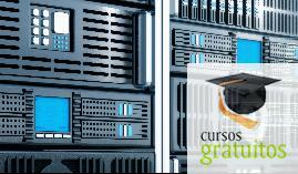 Cursos gratuitos Programación Con Lenguajes Orientados A Objetos Y Bases De Datos Relacionales Ifcd0112