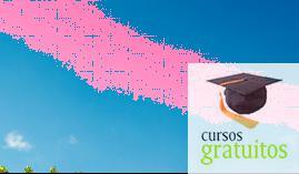 Cursos gratuitos Interpretación Y Educación Ambiental Seag0109