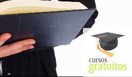 Cursos Para Trabajadores Competencias Clave Nivel 3 Para Certificados De Profesionalidad Con Idiomas: Comunicación En Lengua Castellana, Competencia Matemática Y Comunicación En Lengua Extranjera (inglés). (sector: Agencias De Viajes) Fcov28