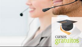 Cursos Para Trabajadores Gestión De Compras Informatizada (sector: Comercio) Adgd116po