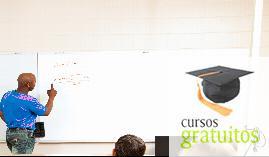 Cursos Para Trabajadores Competencias Clave Nivel 2 Para Certificados De Profesionalidad Con Idiomas: Comunicación En Lengua Castellana, Competencia Matemática Y Comunicación En Lengua Extranjera (inglés). (sector: Grandes Almacenes) Fcov26