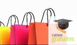 Cursos Para Trabajadores Tienda Virtual: Prestashop (sector: Empresas De Consultoría Y Estudios De Mercados Y Opinión Pública) Comt099po