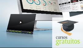 Cursos Para Trabajadores Experto Web Y Multimedia Para E-commerce Ii (sector: Oficinas Y Despachos) Ifcd023po