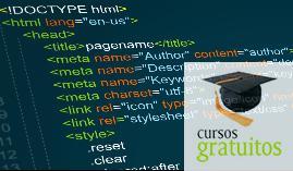Cursos Para Trabajadores Google Adwords Y Sus Aplicaciones Publicitarias (sector: Empresas De Publicidad) Ifcm008po
