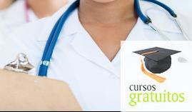 Cursos Para Trabajadores Enfermería Cirugía Menor Ambulatoria (sector: Sanidad Privada) Sant047po