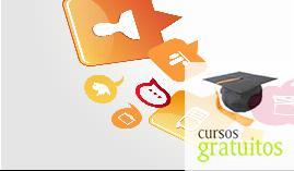 Cursos Para Trabajadores Adolescentes, Intervención Socioeducativa (sector: Sector Del Ocio Educativo Y Animación Sociocultural) Sscg004po