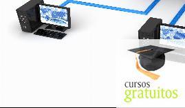 Cursos Para Trabajadores Desarrollo Web Para Comercio Electrónico (sector: Empresas De Consultoría Y Estudios De Mercados Y Opinión Pública) Ifcd022po