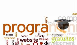 Cursos Para Trabajadores Programación En Visual C++ (sector: Empresas De Trabajo Temporal) Ifct087po