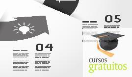 Cursos Para Autonomos Autoedición, Diseño Y Maquetación (sector: Intersectorial/transversal De Autónomos) Arga001po