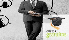 Cursos Para Trabajadores Formación De Formadores Para Formación Profesional Para El Empleo. (sector: Intersectorial/transversal) Ssce077po