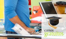 Cursos Para Trabajadores Negocios Online Y Comercio Electrónico (sector: Grandes Almacenes) Comt027po