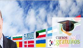 Curso Gratuito Curso de Traductor de Inglés a Español + Titulación Universitaria