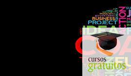 Curso gratuito Máster Profesional en Coaching Personal, Ejecutivo y Empresarial