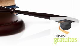 Curso gratuito Perito Judicial en Violencia de Género y Malos Tratos (Online) (Titulación Oficial)